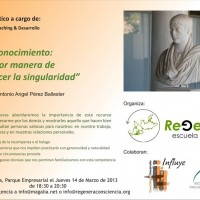 taller reconocimiento