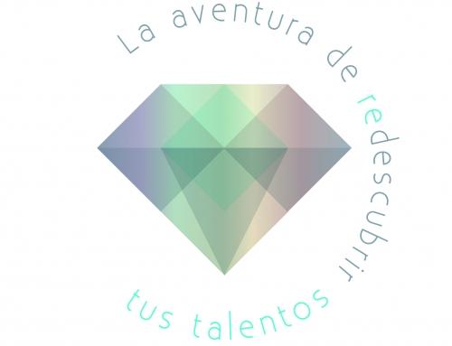 Taller La aventura de RE-Descubrir tus talentos en Murcia
