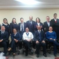 Guatemala dic 2014