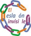El Eslabón Invisible