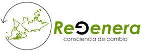 ReGenera Consciencia