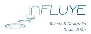 Influye Talento y Desarrollo