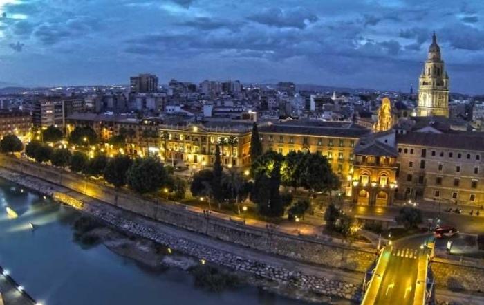 Murcia-Noche-2-1200x490