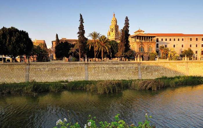 Murcia_Panoramica